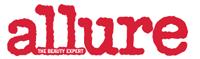 Allure_logo3
