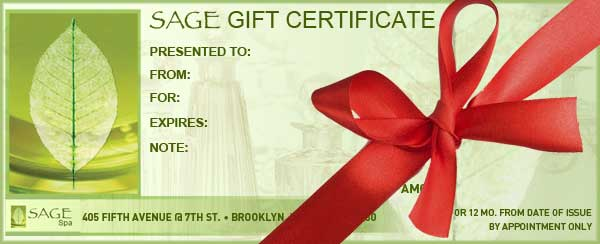 Sage-gift-certificate_web10