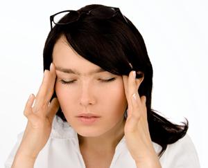 Headache_300px