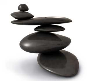 Balanced-rocks_300px