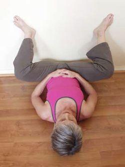 Yoga_position1
