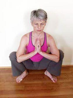 Yoga_posture5