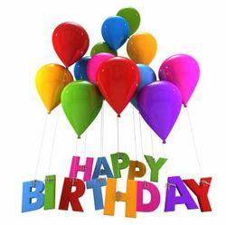 Birthday-balloons_web