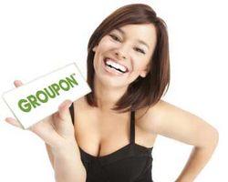 Groupon-Smile1