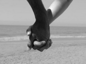 Holding_hands-1429-300x225