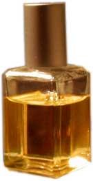 GRAPEFRUIT-OIL