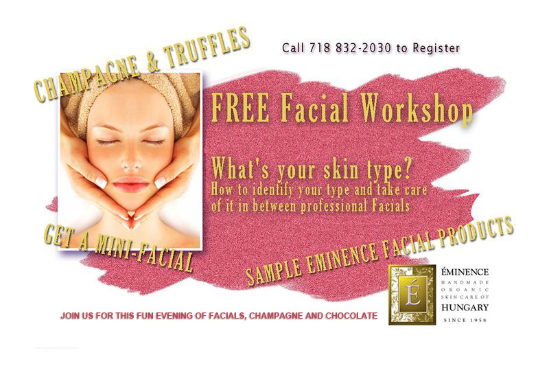 FACIAL-WORKSHOP_BASIC